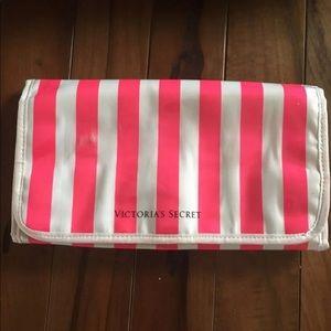 Victoria Secret Make-up bag